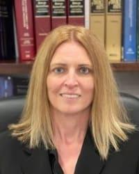 Jennifer R. (Linn) Pullar