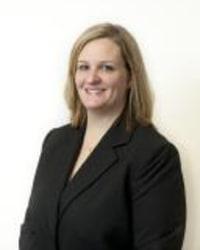 Michelle L. Olenick