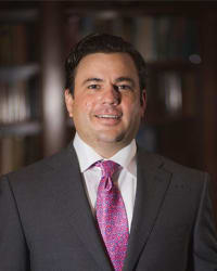 Top Rated Personal Injury Attorney in Houston, TX : Greg Fibich