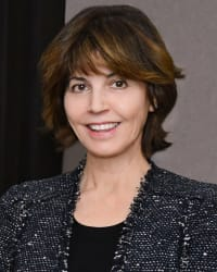Top Rated Business & Corporate Attorney in Coral Gables, FL : Helena M. Tetzeli