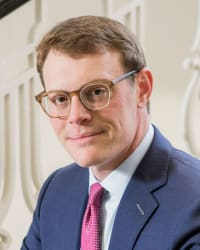 Top Rated Family Law Attorney in Austin, TX : Rick Cofer