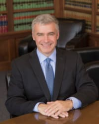 Top Rated Personal Injury Attorney in South Bend, IN : Franklin D. Julian Jr.