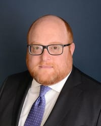 Top Rated Civil Litigation Attorney in New York, NY : Oren D. Langer