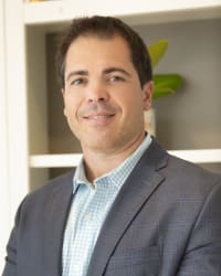 Top Rated Real Estate Attorney in Naples, FL : Matthew Goodwin