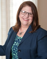 Top Rated Family Law Attorney in Coral Gables, FL : Laura Davis Smith