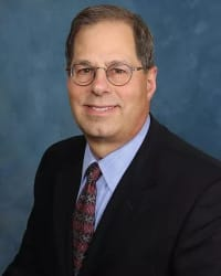 Top Rated Medical Malpractice Attorney in Poughkeepsie, NY : Paul J. Goldstein