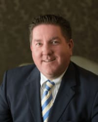 Top Rated Class Action & Mass Torts Attorney in Cleveland, OH : John Martin Murphy