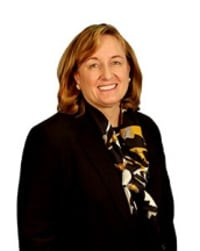 Top Rated Estate Planning & Probate Attorney in Clayton, MO : Lisa D. McLaughlin