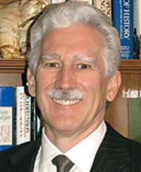 James J. Keil, Jr.