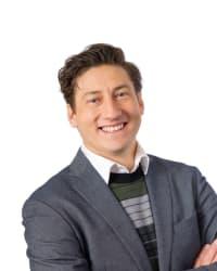 Peter T. Zawadski