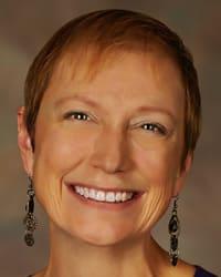 Beth D. Bradley