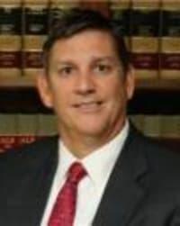 Top Rated Medical Malpractice Attorney in Kansas City, MO : John (Jack) Norton