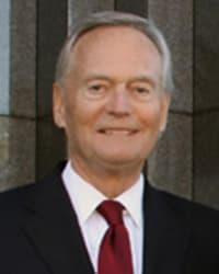 Allan H. Stokke