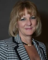 Top Rated Employment & Labor Attorney in Davie, FL : Kimberly A. Gilmour