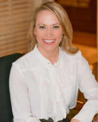 Top Rated Medical Malpractice Attorney in Clayton, MO : Anne Brockland