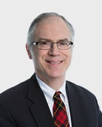 Top Rated Intellectual Property Attorney in Maple Grove, MN : James E. Snoxell