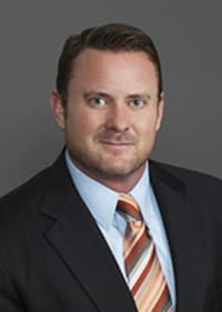 Top Rated Real Estate Attorney in The Woodlands, TX : James R. Ketchum