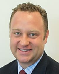 Top Rated Estate Planning & Probate Attorney in Braintree, MA : Peter C. Herbst Jr.