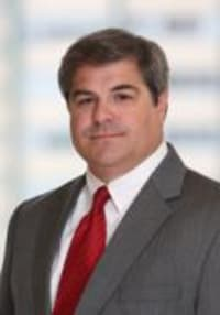 Photo of Todd W. Shadle