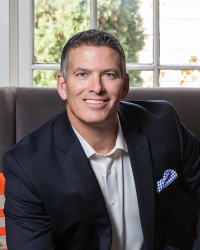 Top Rated Personal Injury Attorney in Fort Worth, TX : Greg Jackson