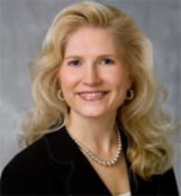 Laura A. White
