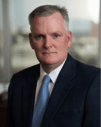 Top Rated White Collar Crimes Attorney in Plano, TX : J. Michael Price II