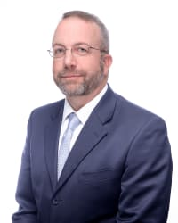 Top Rated Workers' Compensation Attorney in Richmond, VA : Stephen T. Harper