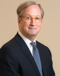 Top Rated Alternative Dispute Resolution Attorney in Wellesley, MA : Robert Langlois