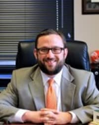 Top Rated Criminal Defense Attorney in Denver, CO : Jeffrey Wolf