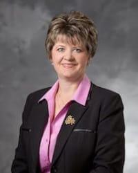 Top Rated Criminal Defense Attorney in Carmel, IN : Stephenie K. Gookins
