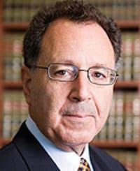 Top Rated Criminal Defense Attorney in Irvine, CA : Ron Cordova