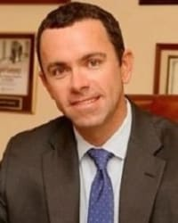 Top Rated Personal Injury Attorney in Fort Myers, FL : Leland E. Garvin
