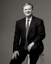 Top Rated Intellectual Property Litigation Attorney in Phoenix, AZ : Timothy Casey