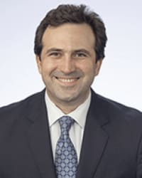 Top Rated Business Litigation Attorney in Houston, TX : Mario de la Garza