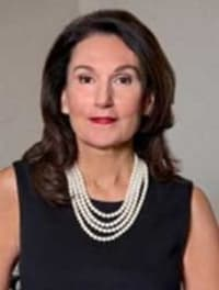 Top Rated Family Law Attorney in White Plains, NY : Denise O'Connor