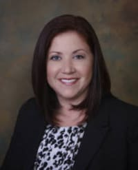 Top Rated Family Law Attorney in Annapolis, MD : Christina M. Bayne