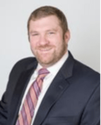 Top Rated General Litigation Attorney in Shakopee, MN : Daniel Sagstetter
