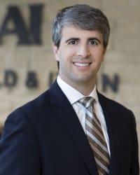 Photo of Joseph F. McGowin, IV