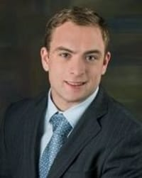 Top Rated DUI-DWI Attorney in Cherry Hill, NJ : Anthony Imbesi