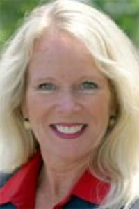 Top Rated Personal Injury Attorney in Syracuse, NY : Victoria L. Lightcap