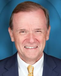 Neil T. O'Donnell