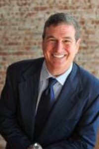 Top Rated Employment Litigation Attorney in Long Beach, CA : M. Lawrence Lallande