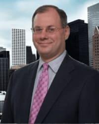 Top Rated Employment Litigation Attorney in Bellaire, TX : Dean J. Schaner