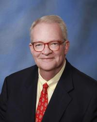 Top Rated Civil Litigation Attorney in Lexington, KY : Pierce W. Hamblin