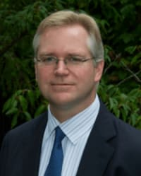 Top Rated Estate Planning & Probate Attorney in San Mateo, CA : Jeffrey R. Loew