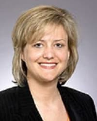 Top Rated Family Law Attorney in Annapolis, MD : Dawn M. Green