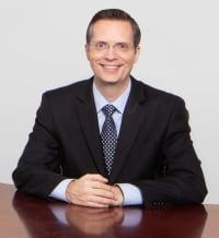 Top Rated Employment & Labor Attorney in Irvine, CA : David L. Martin