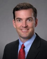Top Rated Estate Planning & Probate Attorney in Wakefield, MA : Patrick G. Curley