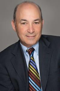 Marc E. Lipton
