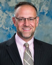 Michael I. Kean